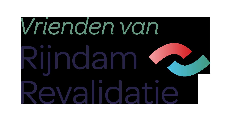 Logo_Vrienden_van_Rijndam_Revalidatie_RGB